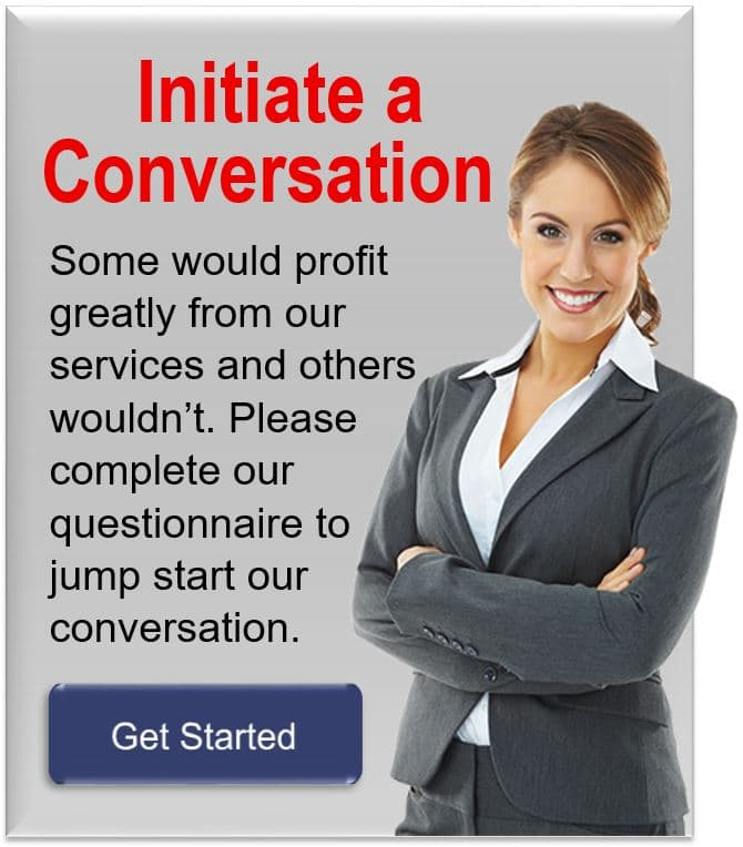 Rent Recovery Initiate a Conversation